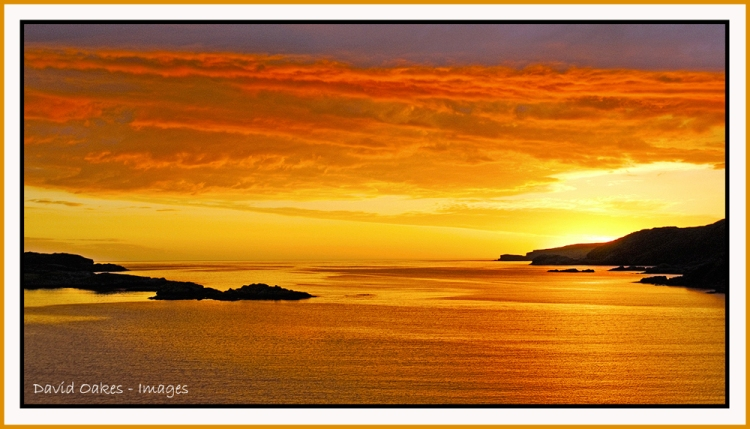 SCOURIE-SUNSET-Pan