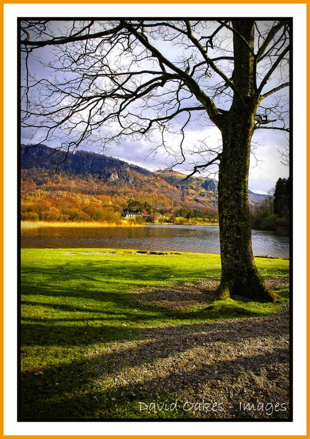 walla-crag-from-strandshag-bay-derwentwater-cumbria-0061