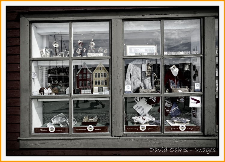 bergen-shop-window