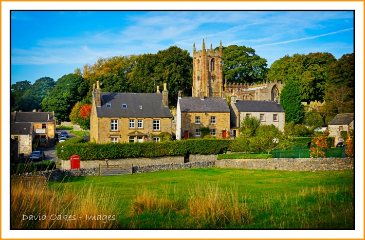saint-giles-hartington