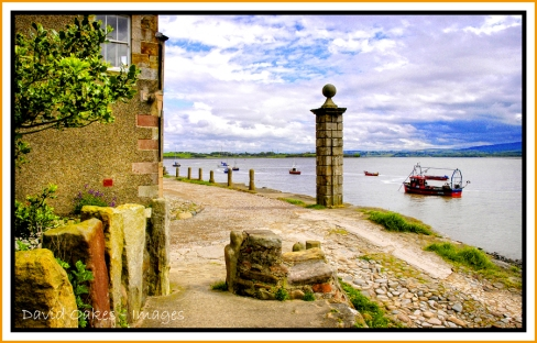 sunderland-point-and-heysham-june-0032
