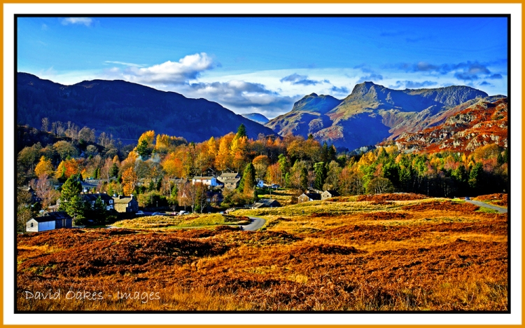 the-langdales-from-elterwater-cumbria-90