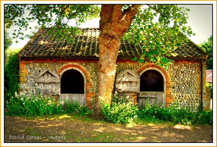 tree-and-stables