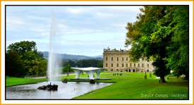 zaha-hadid-lilas-3-chatsworth
