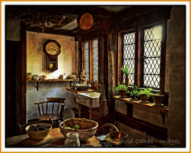 kitchen-windows