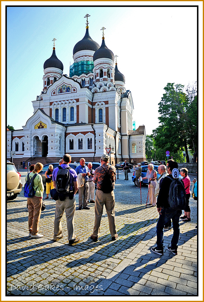Nevsky--On-the-tour.jpg