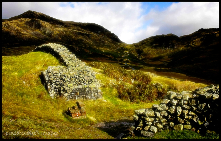 10-hardknott-fort-high-on-the-cumbria-fells