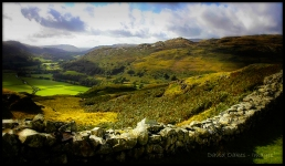 8-hardknott-fort-looking-down-on-eskdale-cumbria