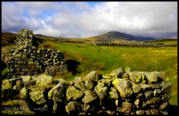 9-hardknott-fort-high-on-the-cumbria-fells