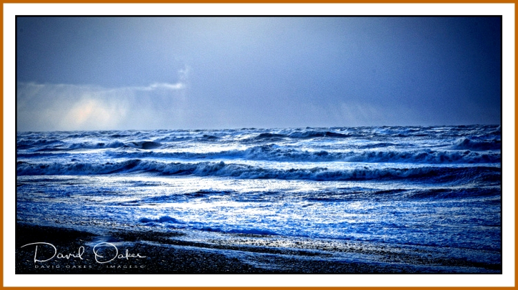 stormy-sea-2