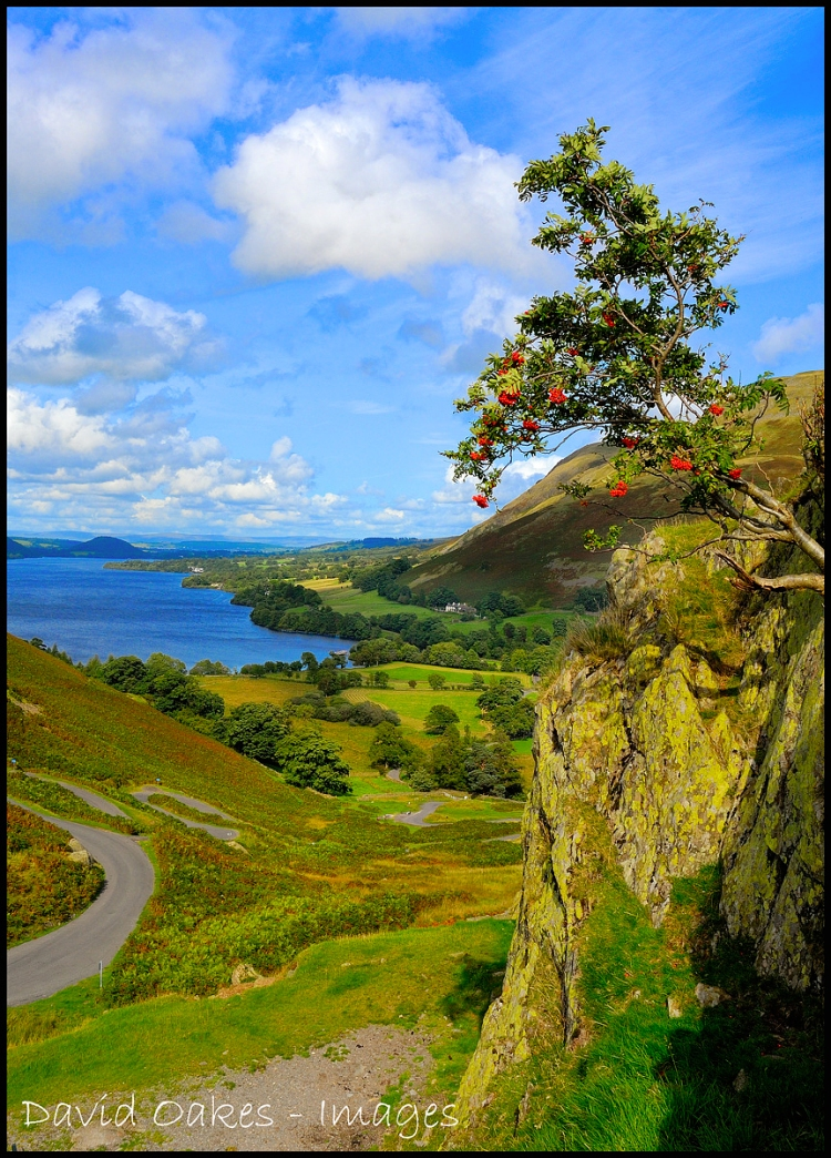 ullswater-crags