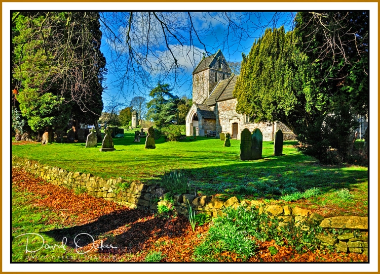 Church-of-The-Holy-Cross,-ILAM (2)