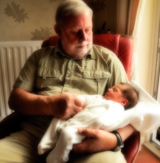 Ewan-and-Granddad