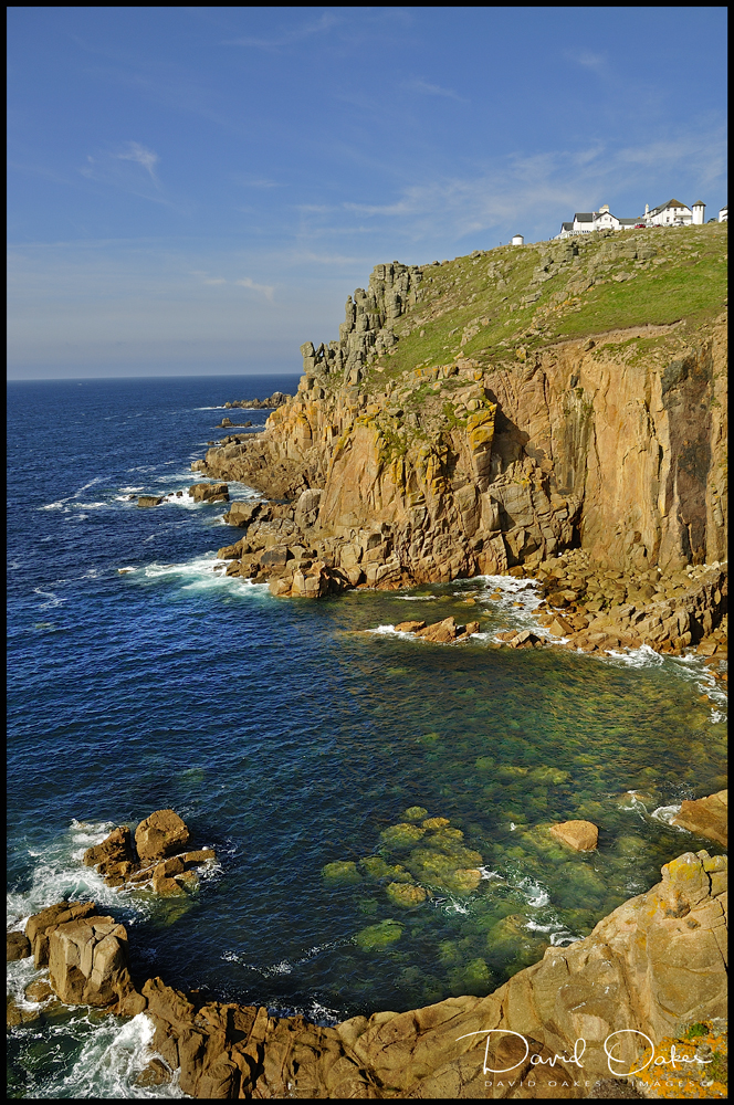lands-end-blue