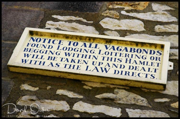 Vagrancy-Act-1824