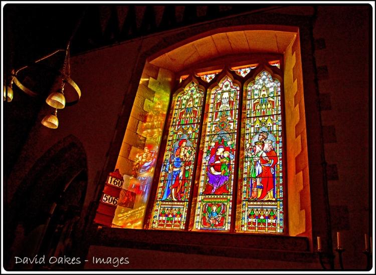 Window-Ilam