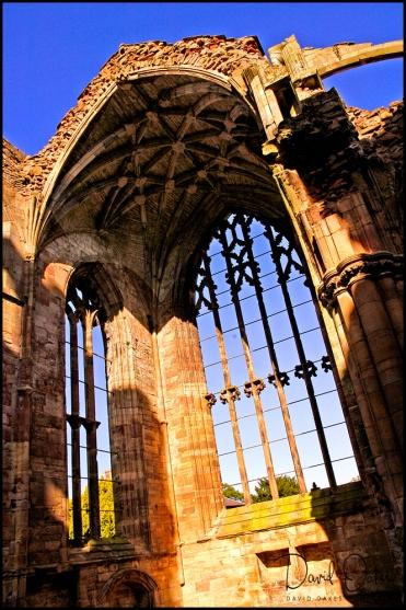 East-Window,-Melrose-Abbey