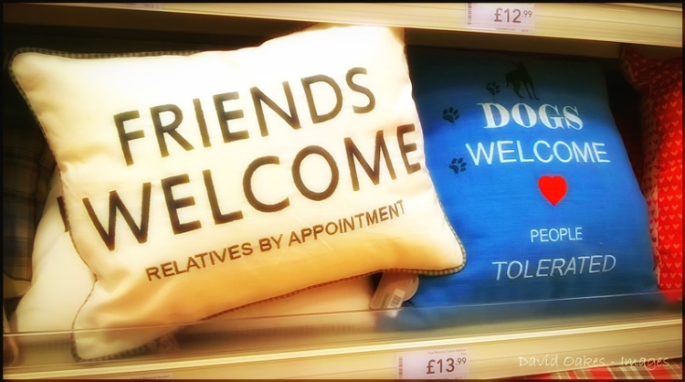 Friends-Welcome-2 - Copy