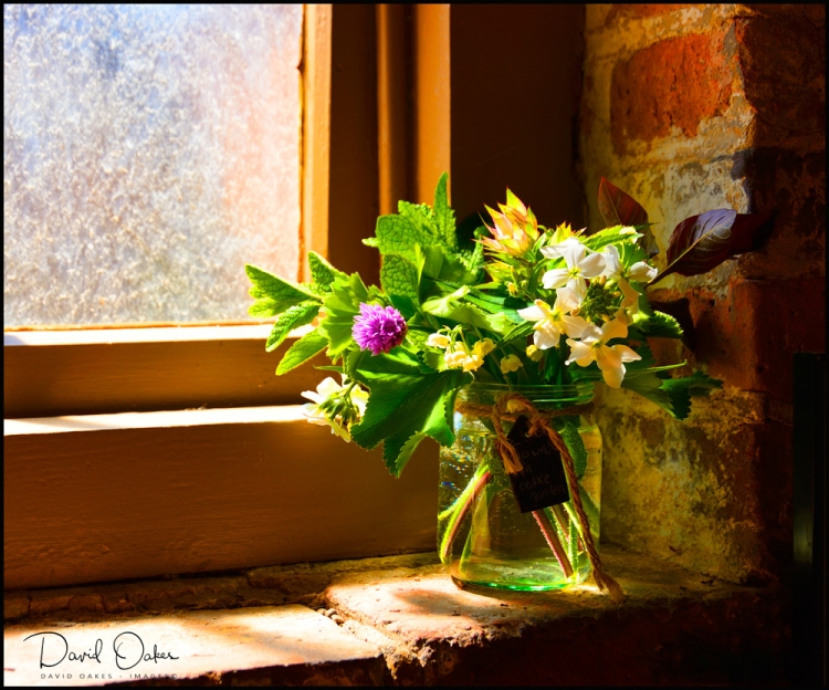 Summers Flowers