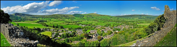 Castleton-and-Hope-Valley
