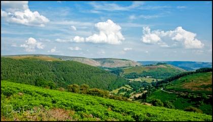 Wales-14-4-_3446.jpg