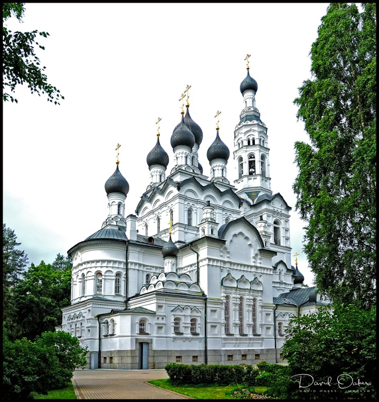 Kazan-EXT-2