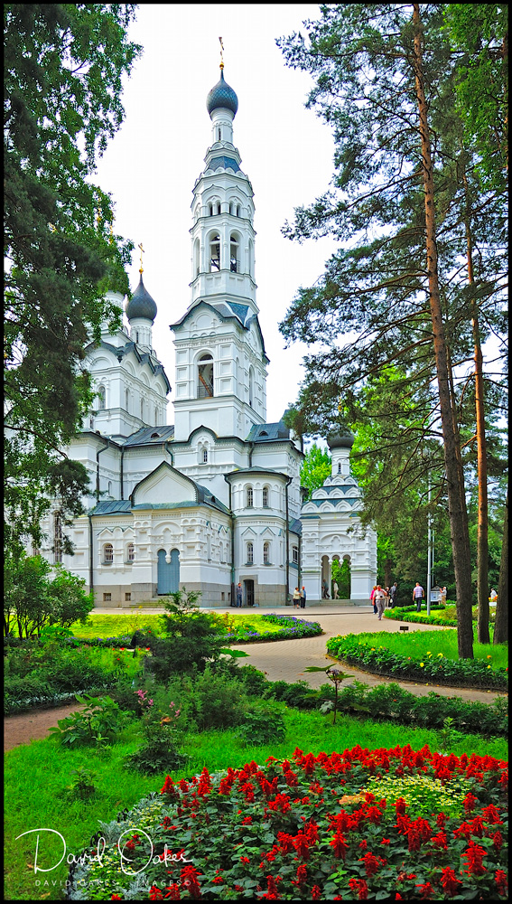 Kazan-EXT-3
