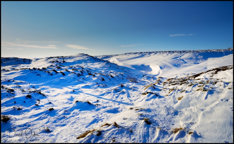 Below-Stanage