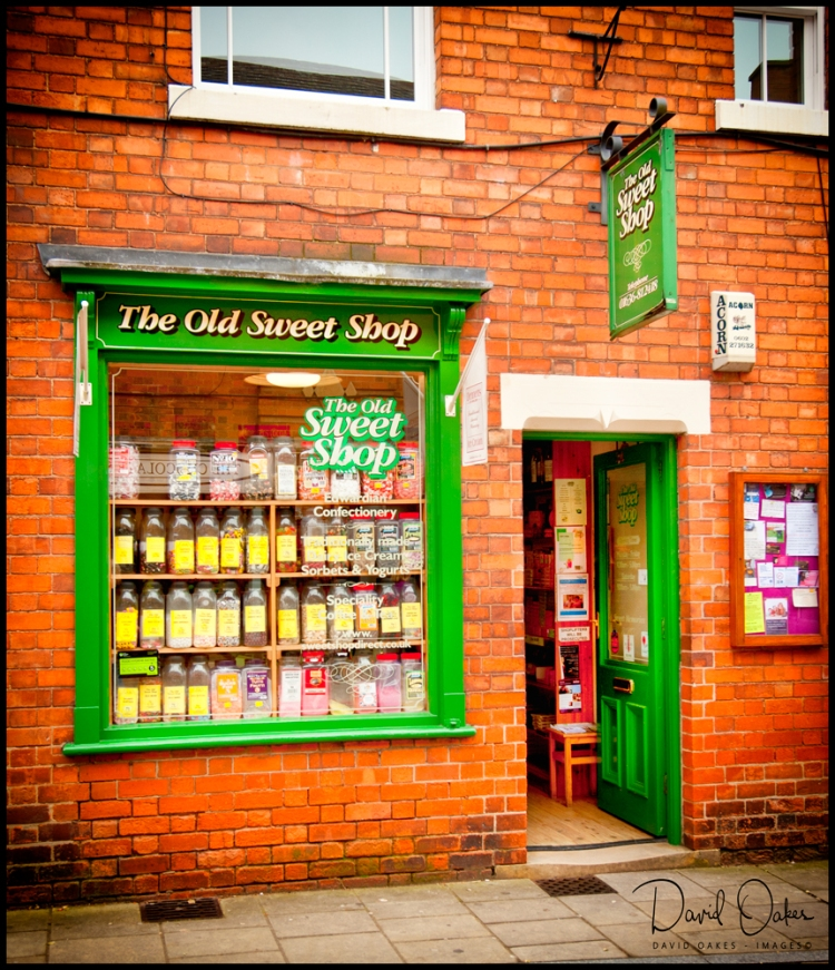 Old-Sweet-Shop.Southwell-13
