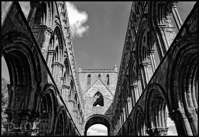 Jedburgh Arches_filtered