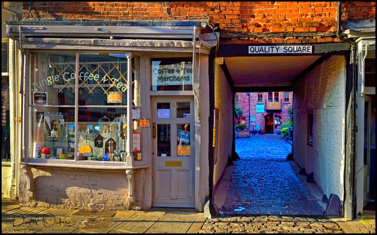Ludlow-Coffee-Shop