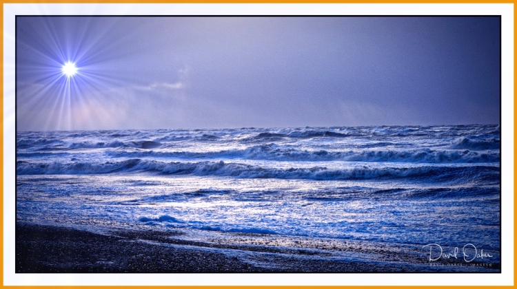 Stormy-Sea-2-2--MM