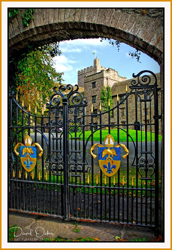 Brecon-Cathedral,-Brecon-010-bb-tt - Copy