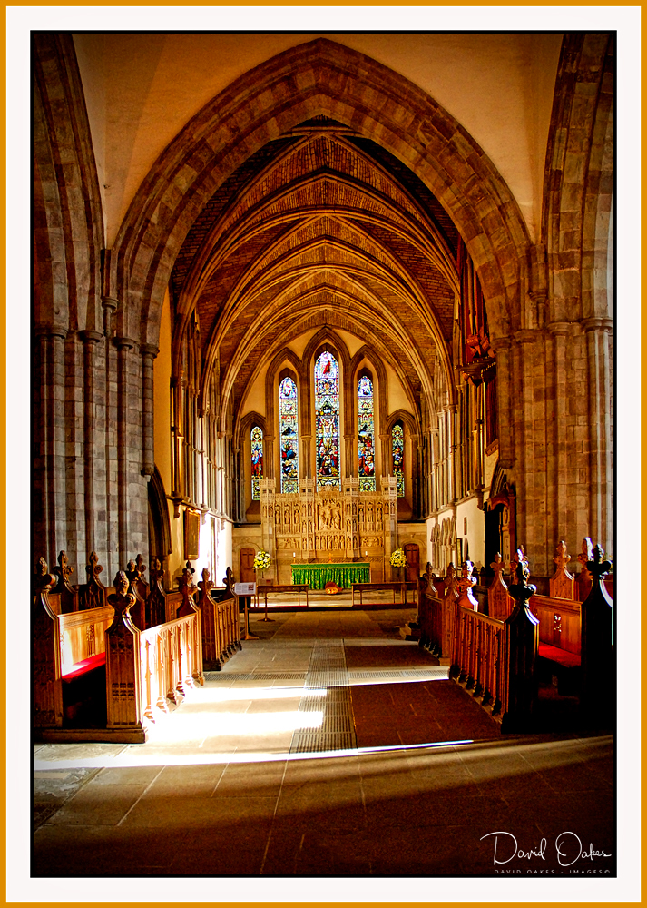 Brecon-Cathedral,-The-Nave,-Brecon-011-bb-tt - Copy