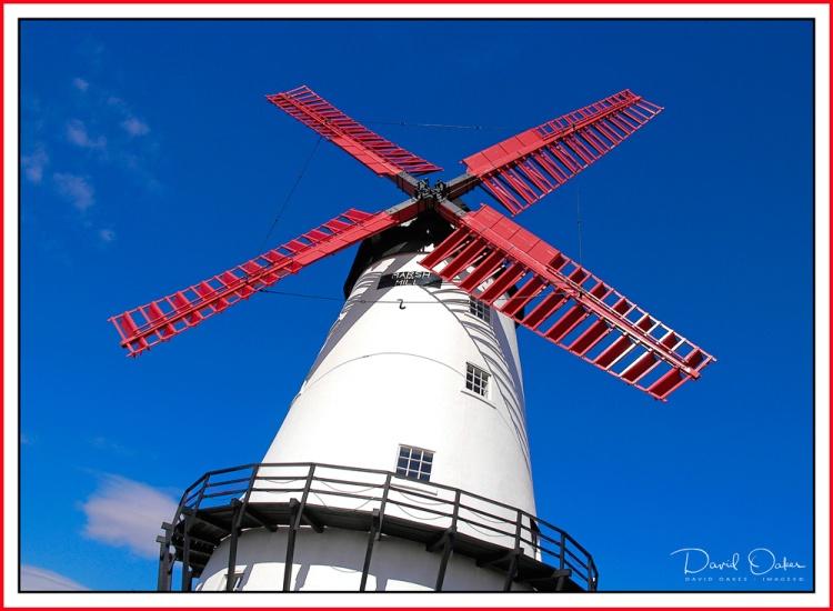 Marsh-Mill,-Thornton,-Lancashire-L.0045