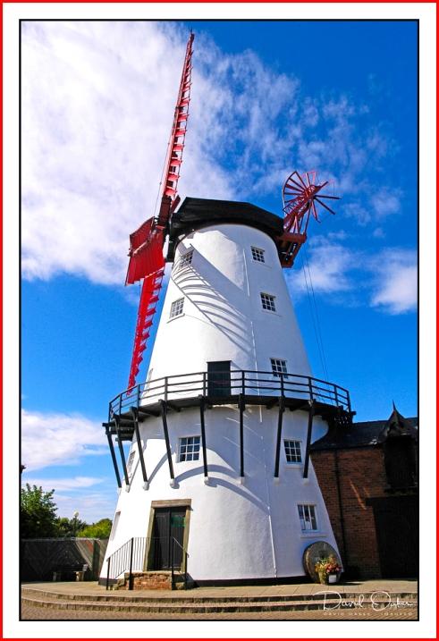 Marsh-Mill,-Thornton,-Lancashire.-L.0049