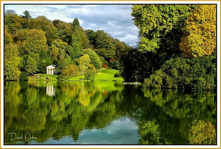 Stourhead Gardens 0049_web