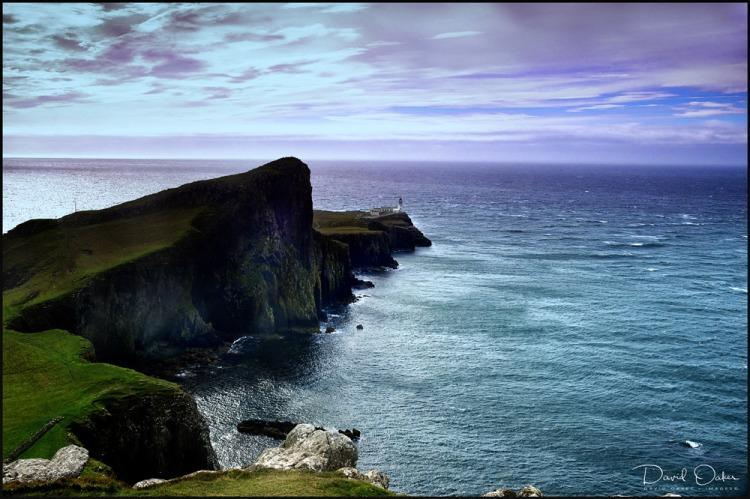 Neist-Point-Lighthouse