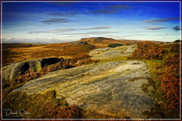 BURBAGE_185-(3)_filtered