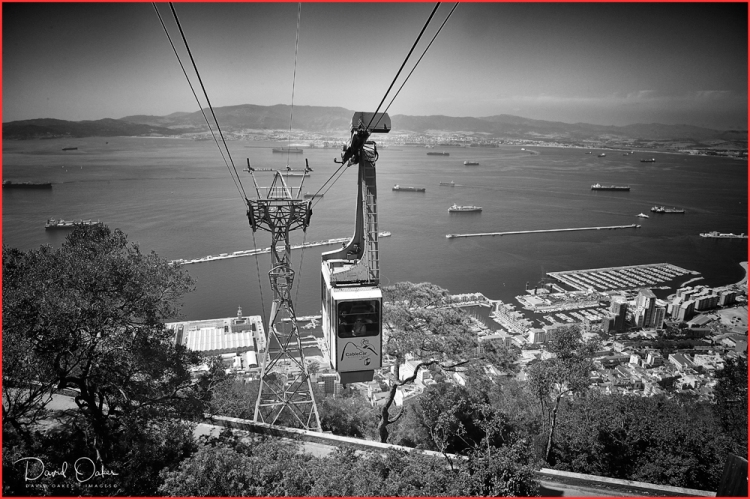 Cable-Car-BW