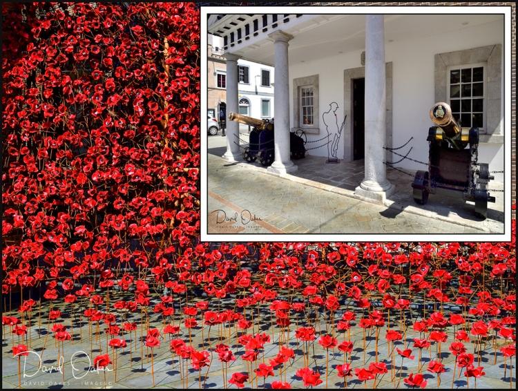 Rememberance-Sunday