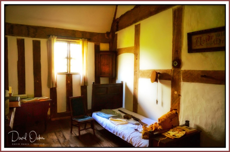 the-soldiers-room-2