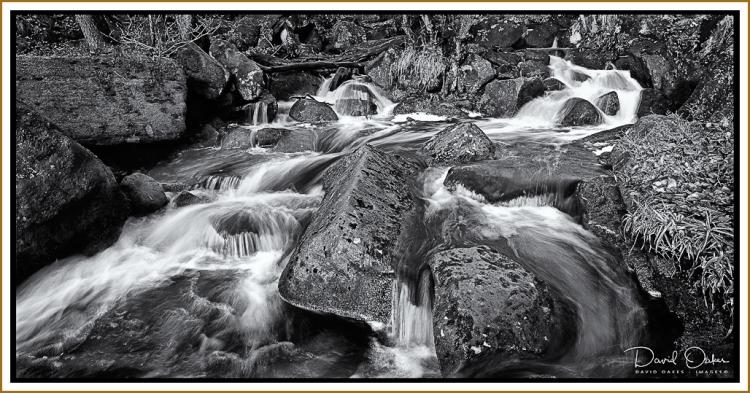 Padley-Gorge-01626