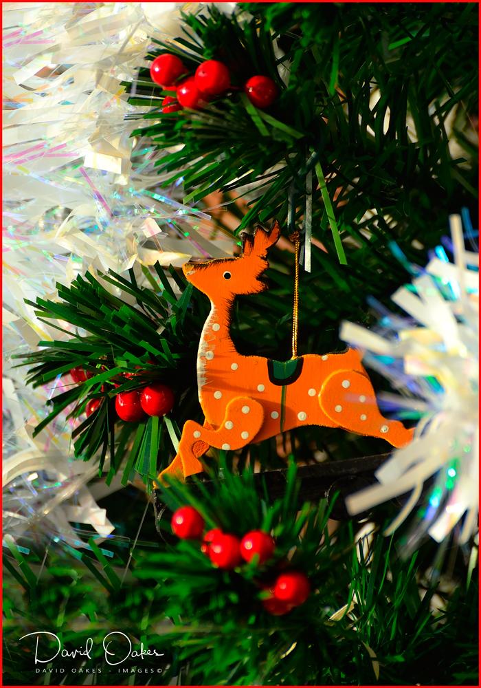 Reindeer-on-the-tree