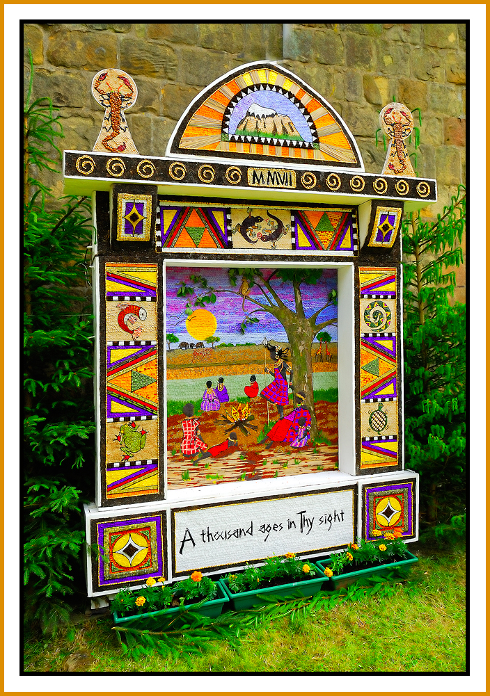 Youlgrave_Well-Dressing-0054