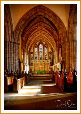 brecon-cathedral,-the-nave,-brecon-011-bb-tt - copy