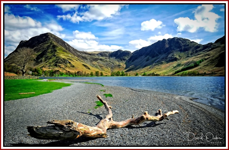 fletwith-pike,-hay-stacks-,-buttermere,-cumbria-0421