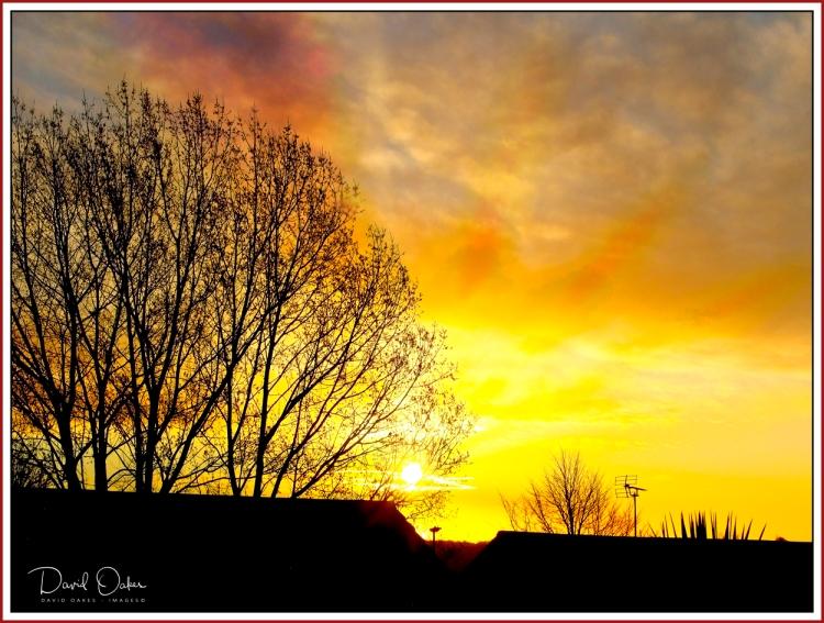 A-Firery-Dawn