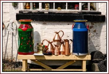 Helen-Underhills-Canal-Art-Studio