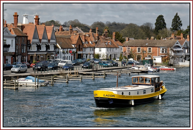 On-the-Thames-at-Henley----DB-Lagom